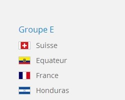 groupeE-coupe-du-monde