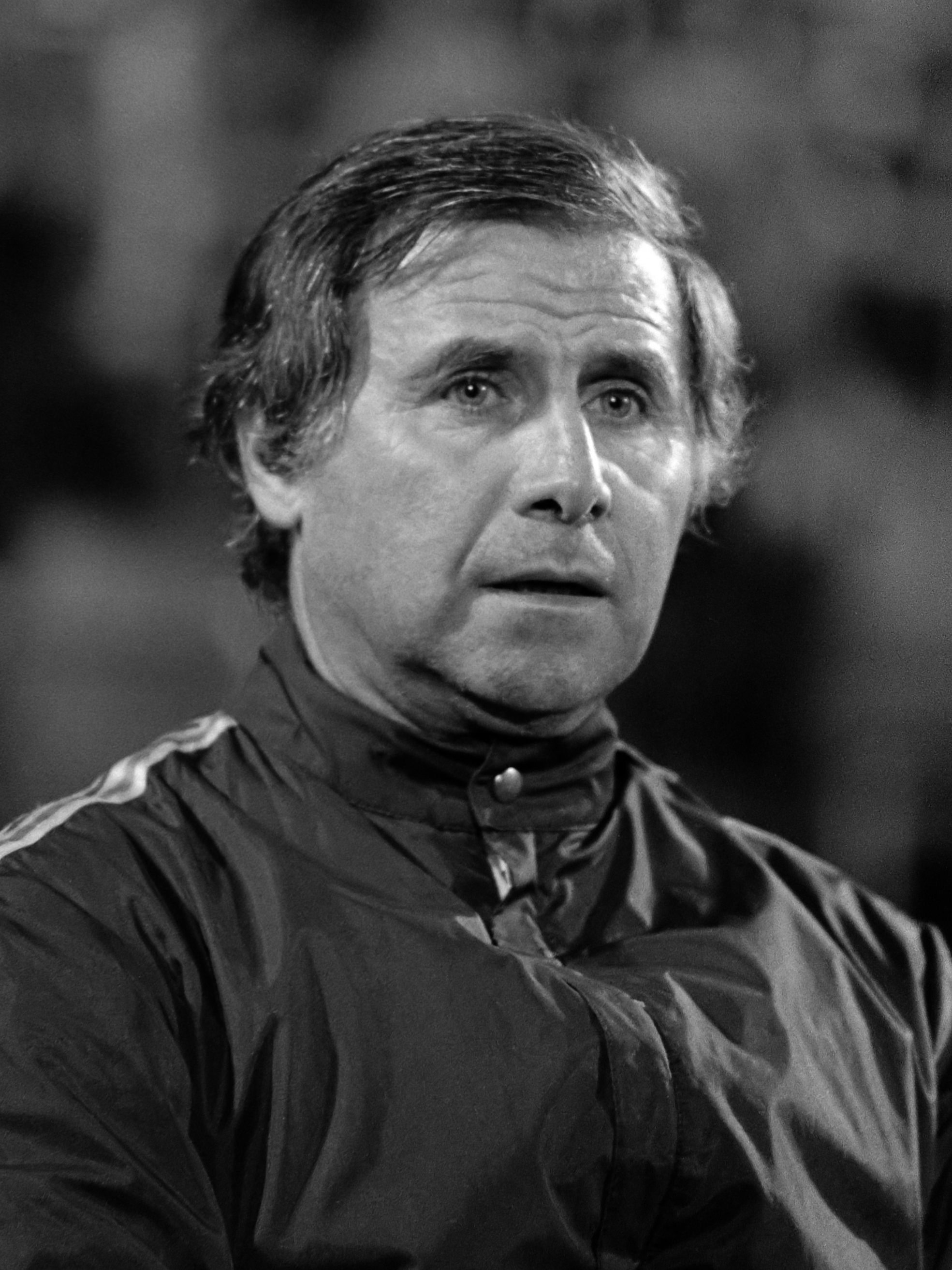 Michel-Hidalgo-selectionneur-EdF