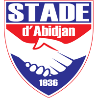stade Abidjan