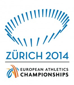 logo_zurich_2014