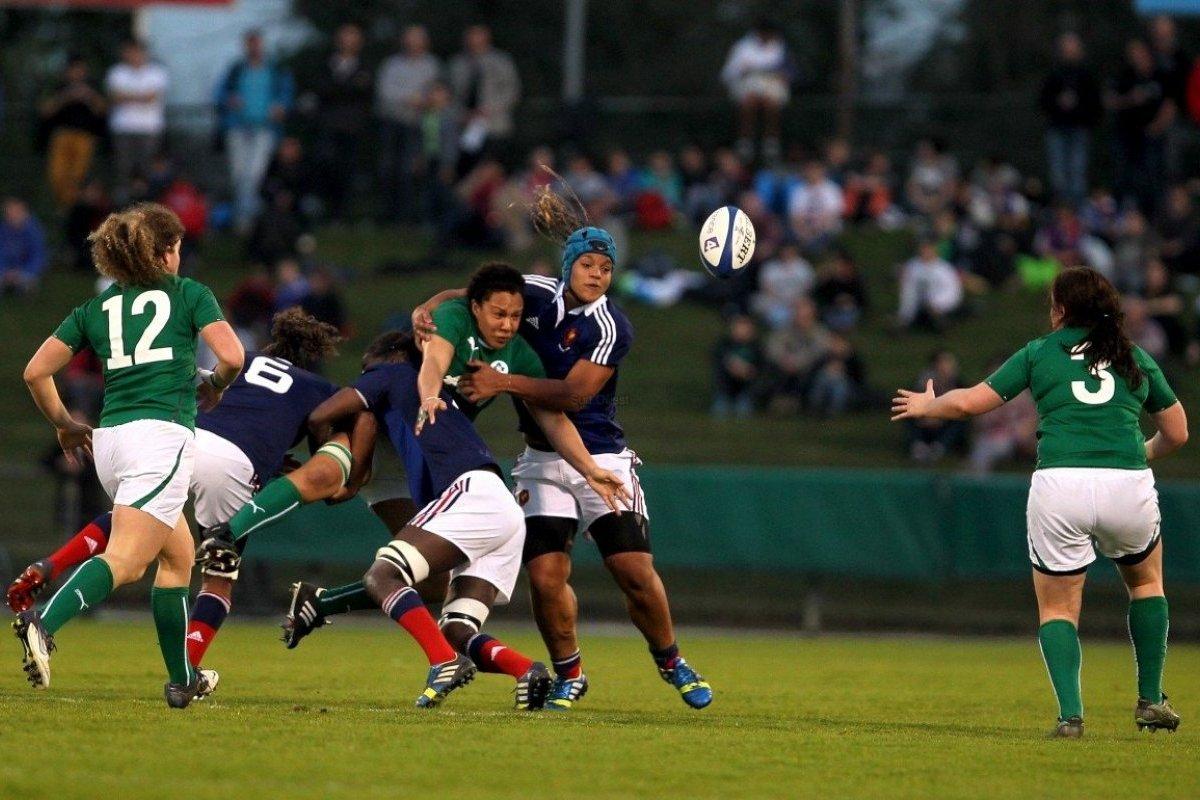 rugby-feminin-france-irlande