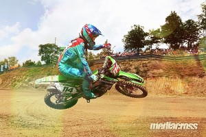 motocross livia lancelot france