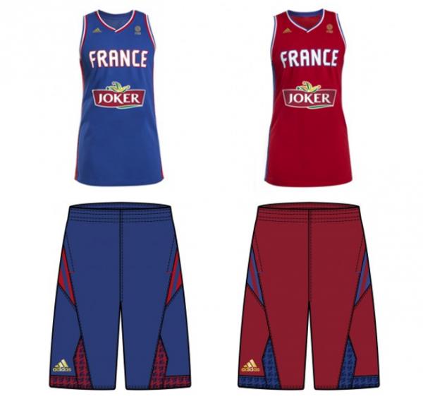 equipement-sportif-basket