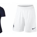 equipement-sportif-foot-masculin