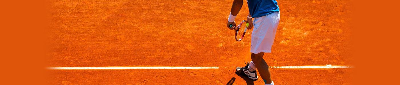 Les quatre mousquetaires : légendes intemporels du tennis français