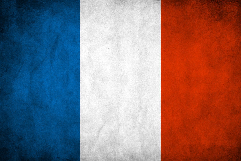 3 bonnes raisons d'encourager l'équipe de France sans être français