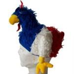 casquette-chapeau-bonnet-beret-coq-equipe-de-france-sport-rugby-football-handball-deguisement-taille-unique-adulte-et-ado-907912018_ML