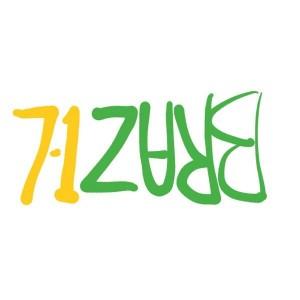 Brazil 7-1 retourné Allemagne destin