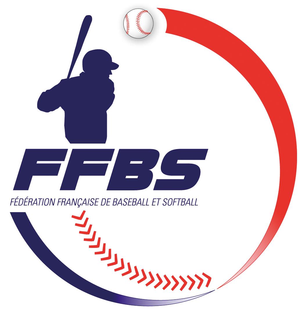 Logo de la FFBS