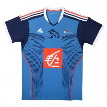 maillot-france-hand